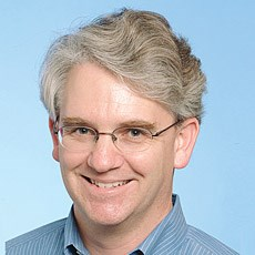 Timothy Bickmore, Ph.D.