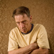 Long-term care psychologists 'outraged' over federal plan they say omits seniors