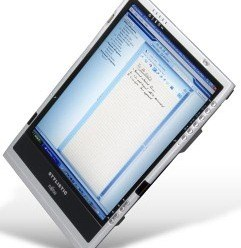 Xerox creating digital nurse assistant