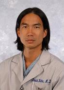 David Hahn, M.D.