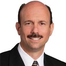 Bruce Chernof, M.D.