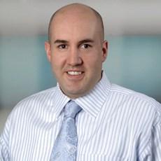 Jonathan Karl, CDW director