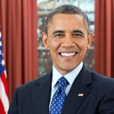Obama backs state-set rates