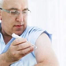 Diabetes drugs under scrutiny