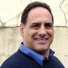 Michael DiFrancesco