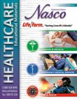 Nasco releases new catalog