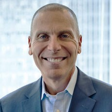 Aviv CEO and board chairman Craig M. Bernfield