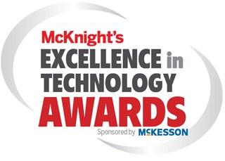 McKnight's 2013 Tech Awards open for entries