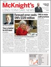 June 2013 34 6 Issue of McKnight's Long Term Care News