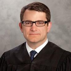 Judge Gary Feinerman