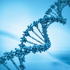 Overlooked genes play a role  in wound care healing: study