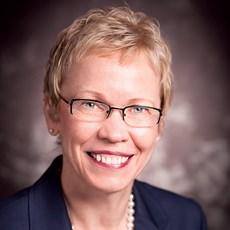 Debra Welk