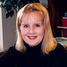 Jennifer Kessel