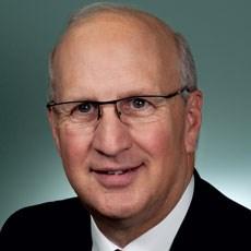 Stephen  Proctor
