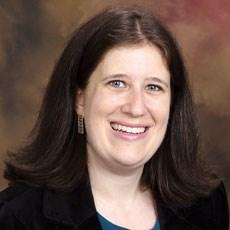 Elizabeth Leis Newman