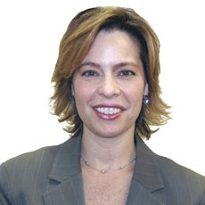 NASL's Cynthia Morton