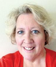 Jo Walters, RN-C, CDONA, CP