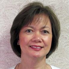 Belinda McNutt