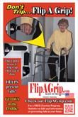 Flip A Grip