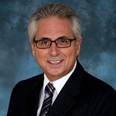 Joel Glicksman, DDS