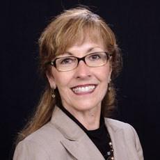 Senior Management Advisors names new corporate sales manager