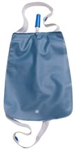 The Fig Leaf® Leg Bag