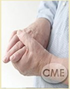 New Biological Agents for the Management of Refractory Gout - EXPIRED