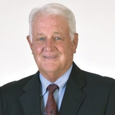 Skilled Healthcare Group CEO to retire as company rebuilds