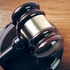Two more sentenced in American Senior Communities fraud scheme