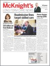 September 2013 34 9 Issue of McKnight's Long Term Care News