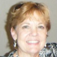 Jean Dobay, RN, MSN