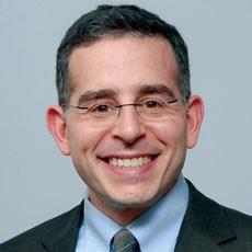 Andrew Kolodny