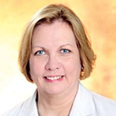 Mary Helen McSweeney-Feld