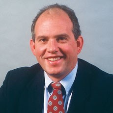 AHCA's David Gifford