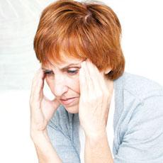 thesis on nursing burnout