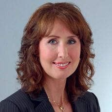 Barbara Ivanko