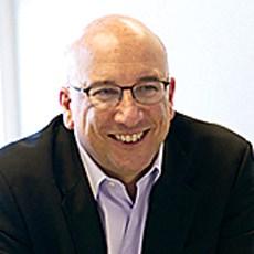 Danny Krifcher