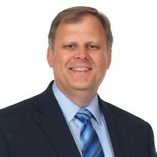 60 seconds with ... LeadingAge Chairman David Gehm