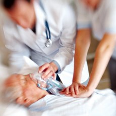 Blanket 'no-CPR' policy can result in citation, CMS rules