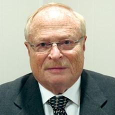 George Landauer