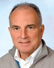 Stephan Winnen