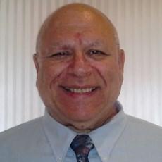 Allan S. Vann, Ed.D