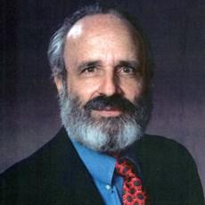 William Hyman