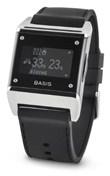 Basis introduces sleep analytic tracking device