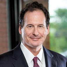 CEO T. Andrew Smith