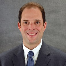 Schwaner moves to Goodman Group