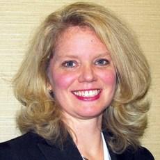 Pamela Haman