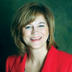 Julie Thorson