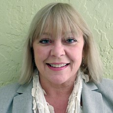 Theresa Minervini