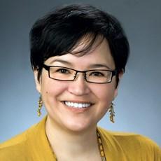 Lisa Vecchietti